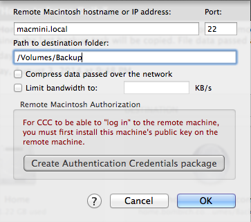 how to check if port is open on remote machine